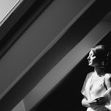 Wedding photographer Svetlana Rogozhnikova (rogozhnikova). Photo of 23.09.2015
