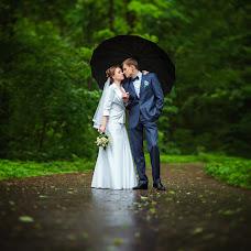 Свадебный фотограф Егор Дейнека (deyneka). Фотография от 24.05.2015