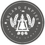 Logo for Inland Empire Brewing Company