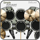 Simple Drums Deluxe v1.1.9