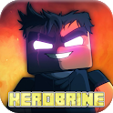Mod Herobrine Craft [Horror] icon