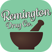 Remington Drug