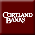 Cortland Banks Mobile Banking icon