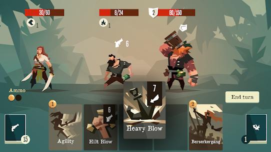 Pirates Outlaws 2