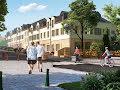 vente Appartement Saint-Cyr-en-Val