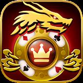 Unduh Dragon Ace Casino Gratis