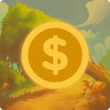 Giant Earn - Earn Money Daily icon