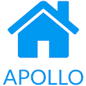 Apollo Tenants Portal icon