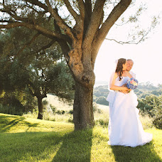 Wedding photographer Konstantin Gastmann (gastmann). Photo of 15.05.2015