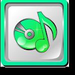 Lucky Dube songs 2016