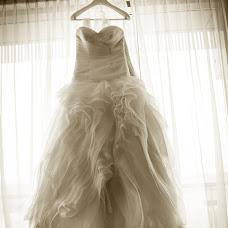 Wedding photographer Balázs Csergő (csergofoto). Photo of 01.04.2015