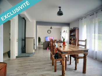 maison à Lisieux (14)