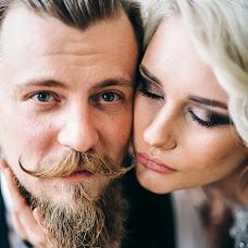 Wedding photographer Pavel Timoshilov (timoshilov). Photo of 15.07.2017