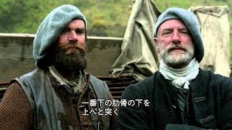 2つの世界(字幕版)