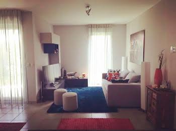 appartement à Prévessin-Moëns (01)