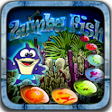 Zumba Fish icon