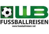 WB Fussballreisen