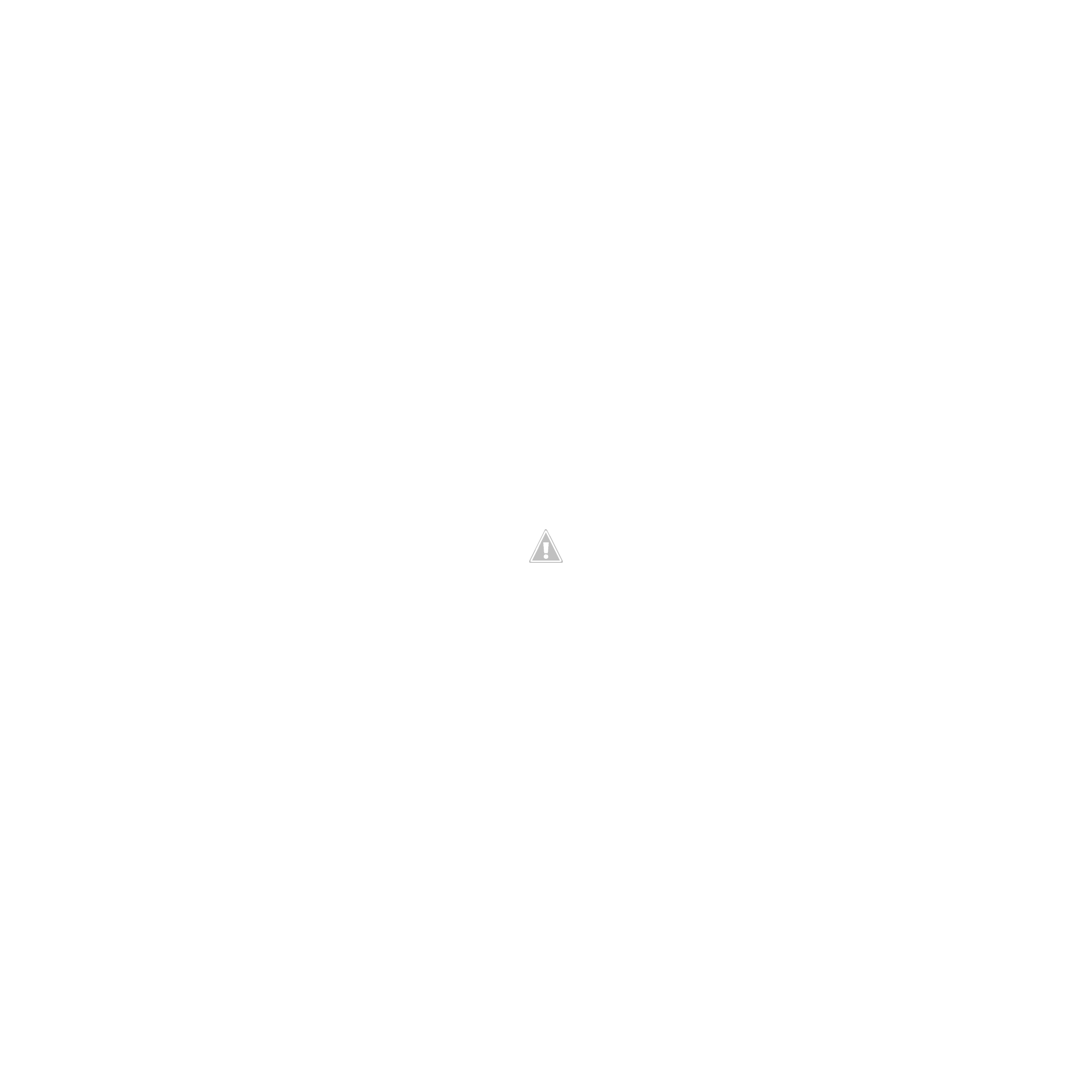Unit R - 3rd floor plan