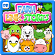Farm Link Stories (game)