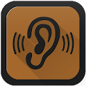 Test Your Hearing Pro icon
