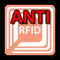 Anti RFID