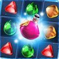 Diamond Blast Mania