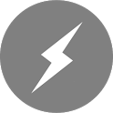 Bitcoin Lightning Wallet TESTNET icon
