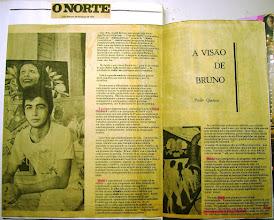 Photo: Reportagem de Paulo Queiroz (1977).