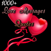 1k+ Daily love Quote Boys-Girl