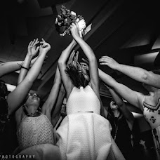 Wedding photographer Kelly Koller (koller). Photo of 20.11.2015