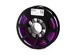 Kodak Translucent Purple PETG Filament - 1.75mm (0.75kg)