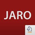 J Assn Research Otolaryngology icon