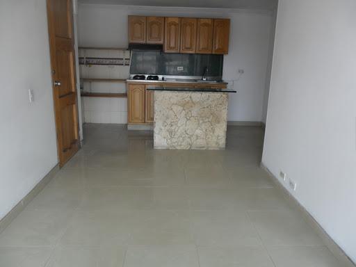 apartamento en venta centro 755-9452