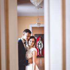 Wedding photographer Sergey Savko (4apple). Photo of 04.09.2016