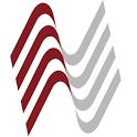 Berliner Anwaltsverein icon