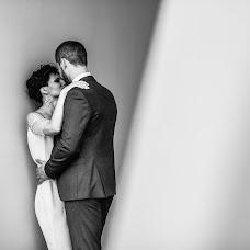 Wedding photographer Władysław Wojciechowski (vladwojciech). Photo of 27.02.2017
