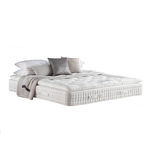 Hypnos Melody Pillow Top Mattress