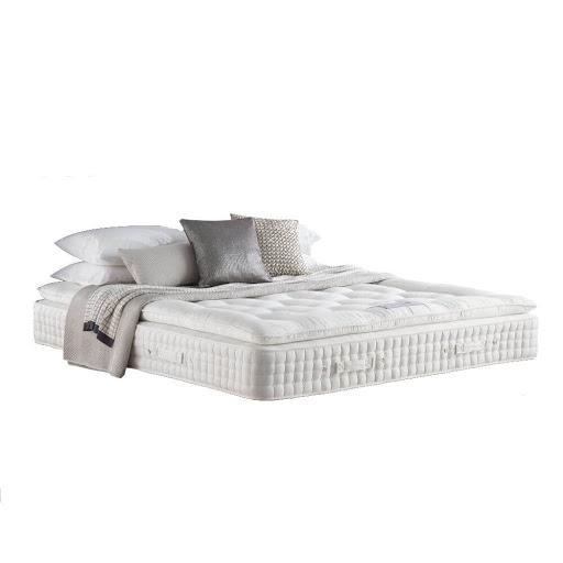 Hypnos Melody Pillow Top Mattress