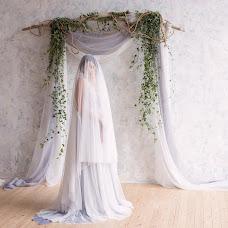 Wedding photographer Margarita Svistunova (MSvistunova). Photo of 13.06.2016