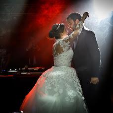 Wedding photographer Wellington Reis (wellingtonreis). Photo of 28.04.2015