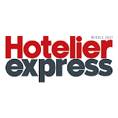 Hotelier Middle East Express