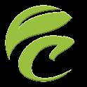 comprosmart icon