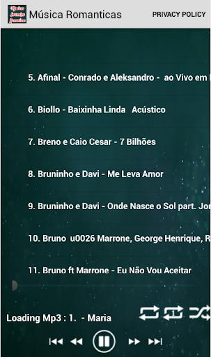 BRUNO MARRONE ASSIM BAIXAR COMO E SOL O