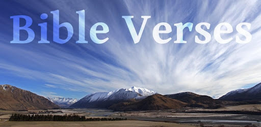 Bible Verses - Apps on Google Play