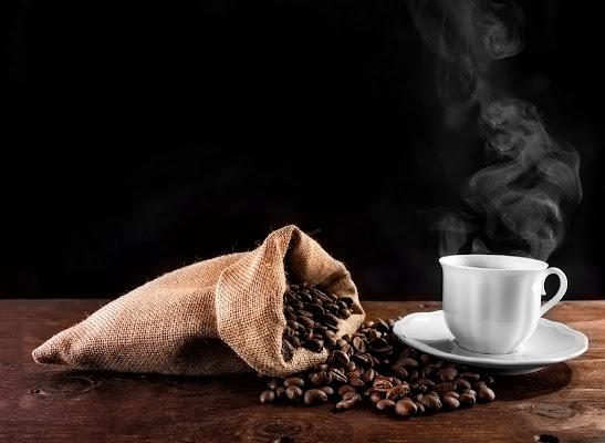 Na tazzulella e café di angelo27