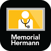 Memorial Hermann Virtual Clinic