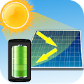 Solar Charger Prank by Education Solution English Grammar and Vocab APK