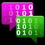 Encrypted SMS 1.0.7