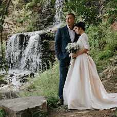 Wedding photographer Anton Akimov (AkimovPhoto). Photo of 11.12.2018