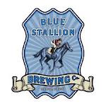 Blue Stallion Hip Slang